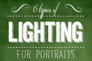 Split lighting is exactly as the name implies u2013 it splits the face exactly into equal halves with one side being in the light and the other in shadow.  sc 1 st  Green Tree Media Photography & Six Types of Portrait Lighting - Green Tree Media Photography ... azcodes.com